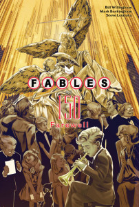 Fables_comic_book_review_Under_the_radar