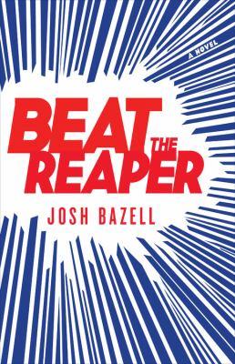 beat the reaper1