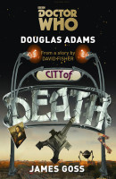 city-of-death-book