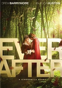 ever after1