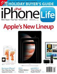 iPhoneLife