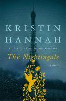 small nightingale