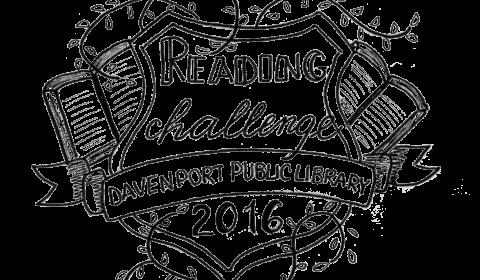ReadingChallengeBW