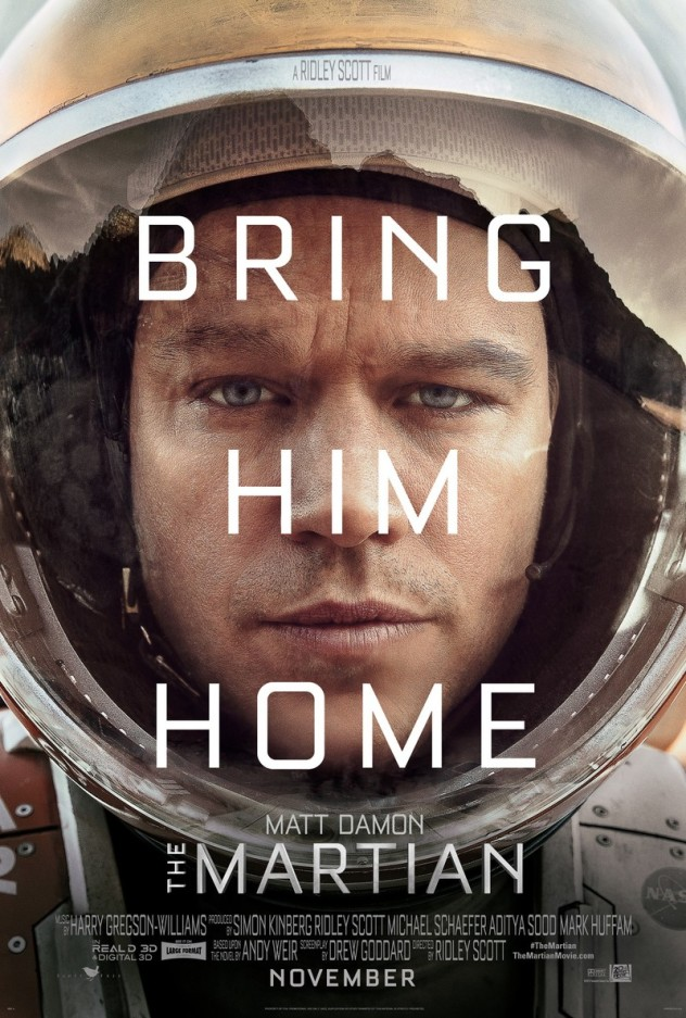 The-Martian-2015-movie-poster