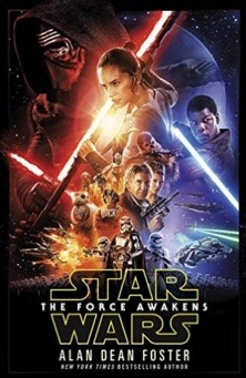 star-wars-the-force-awakens-book-cover