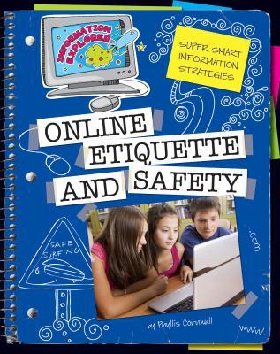 online etiquette