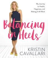 balancing-on-heels-kristin-cavallari