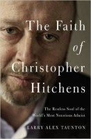 The_Faith_of_Christopher_Hitchens-_The_Restless_Soul_of_the_Worlds_Most_Notorious_Atheist