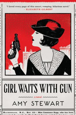 girlwithgun