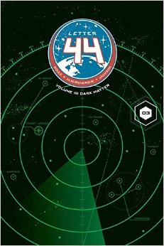 letter 44 vol3
