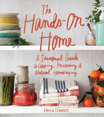 the hands on home