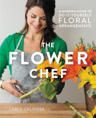 flower chef