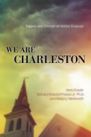 rsz_we_are_charleston