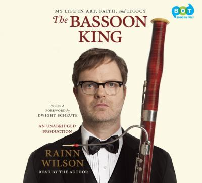 basson king2