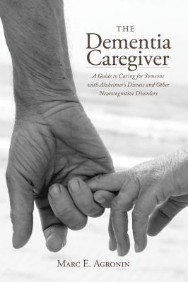 dementia caregiver2