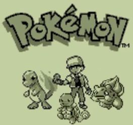 Pokemon-Red-2-Blue-2