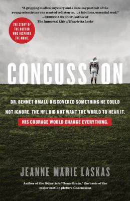 concussion2