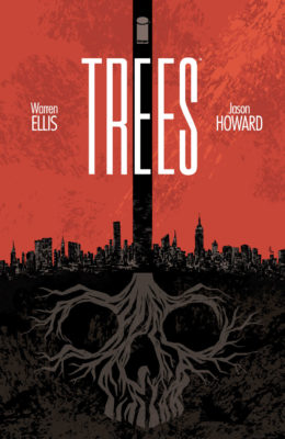 2014-05-28-trees