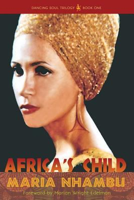 africa's child