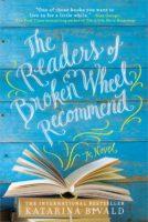 ReadersOfBroken-655