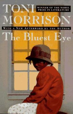 the-bluest-eye