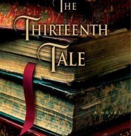 thirteenth-tale