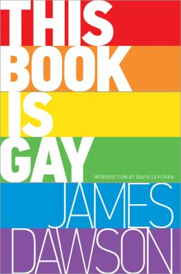 this-book-is-gay