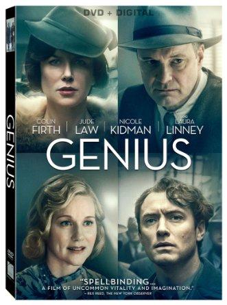 genius2
