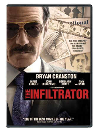 infiltrator2