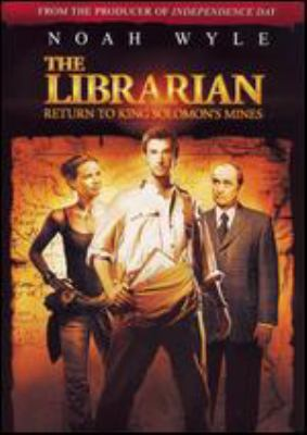 librarian-return-to-mine