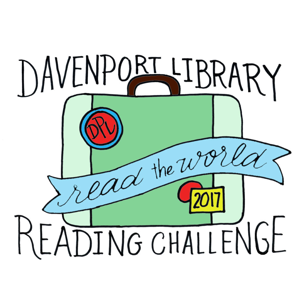 challenge-logo-2017