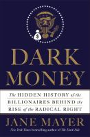 dark-money