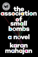 small-bombs