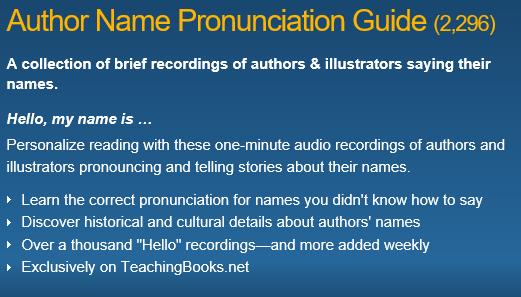 HowToPronounce.com: Click, Hear & Learn Pronunciation