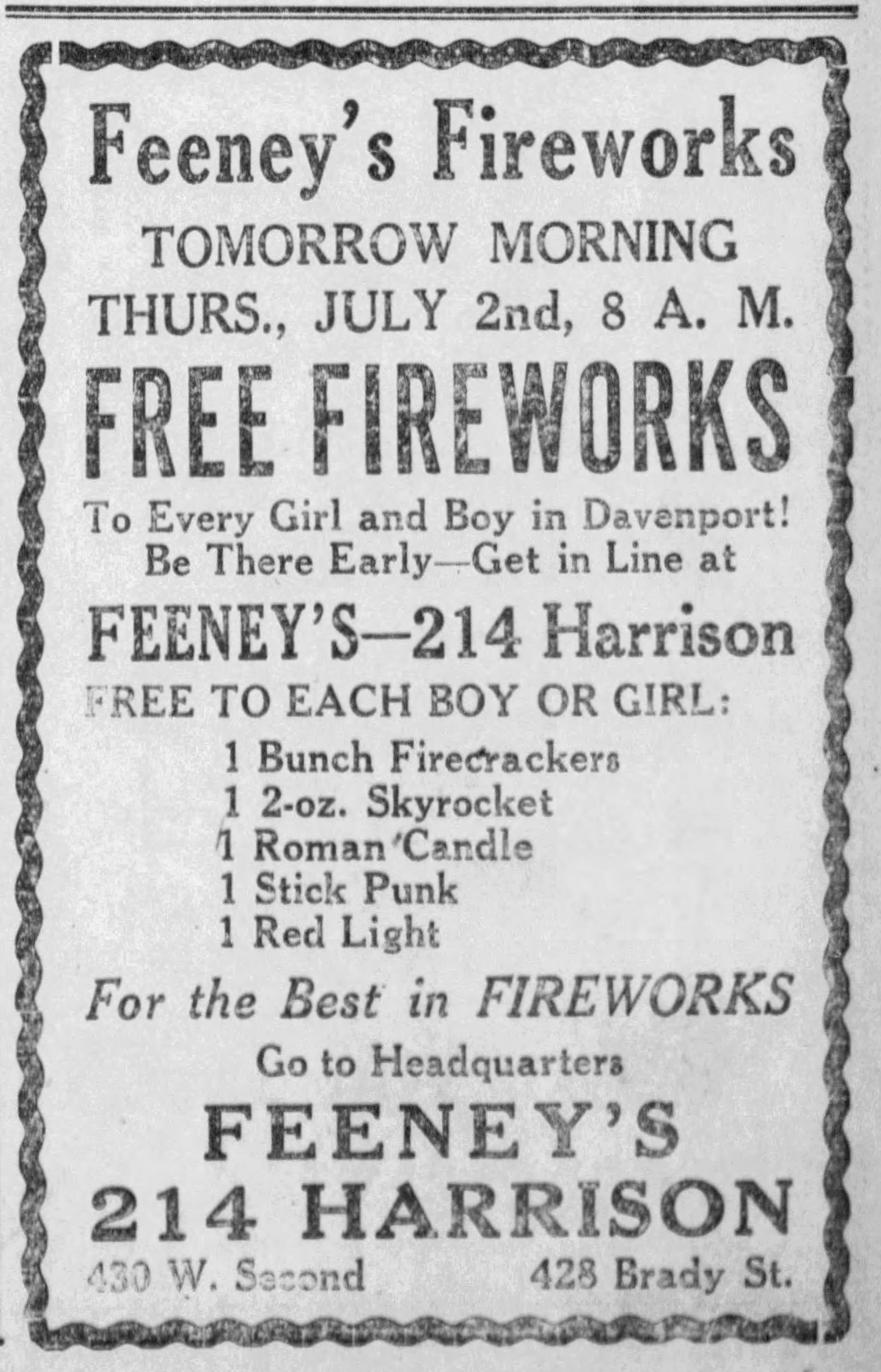 Davenport_Democrat_and_Leader_Wed__Jul_1__1931_p11