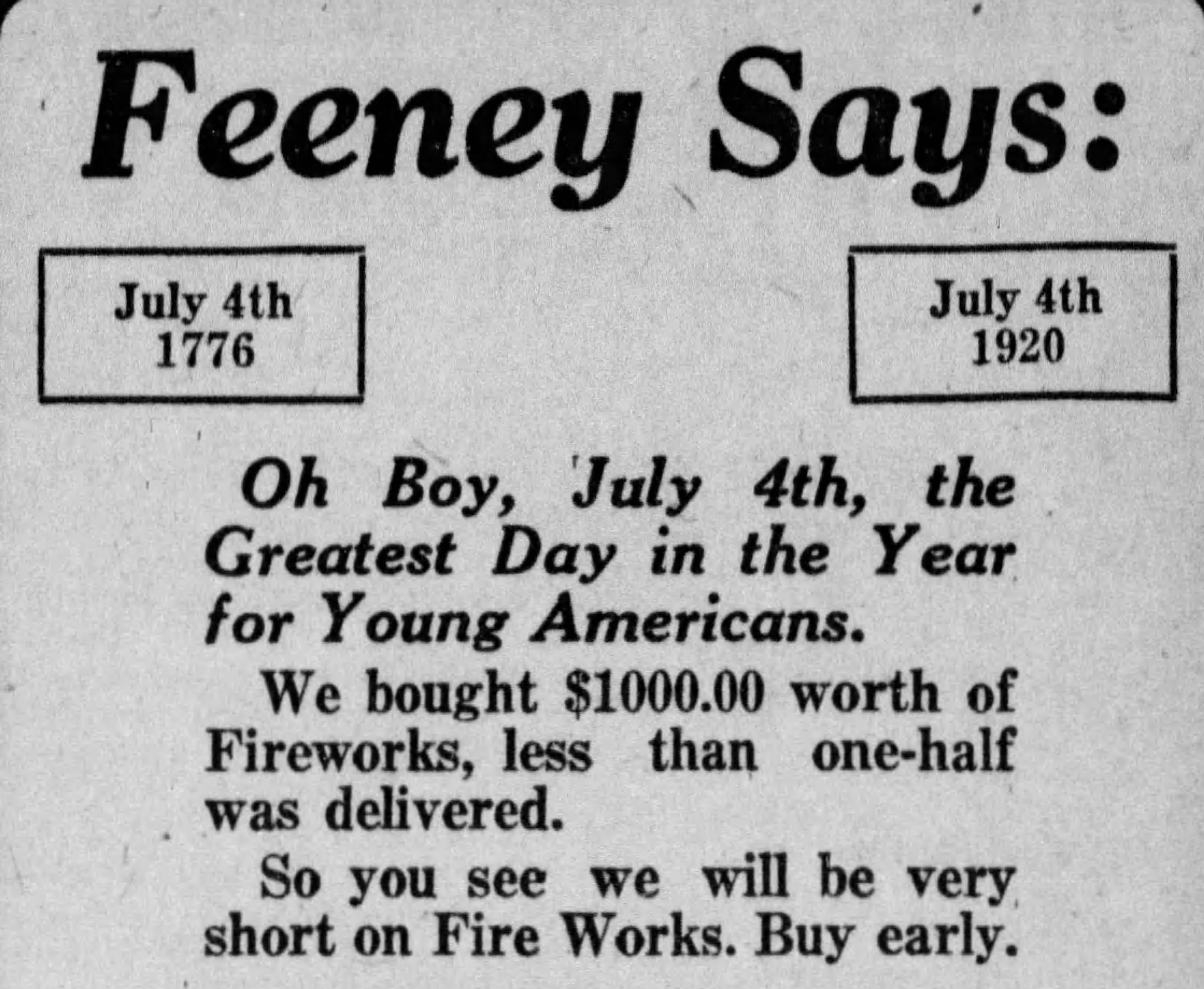 The_Daily_Times_Fri__Jul_2__1920_p22