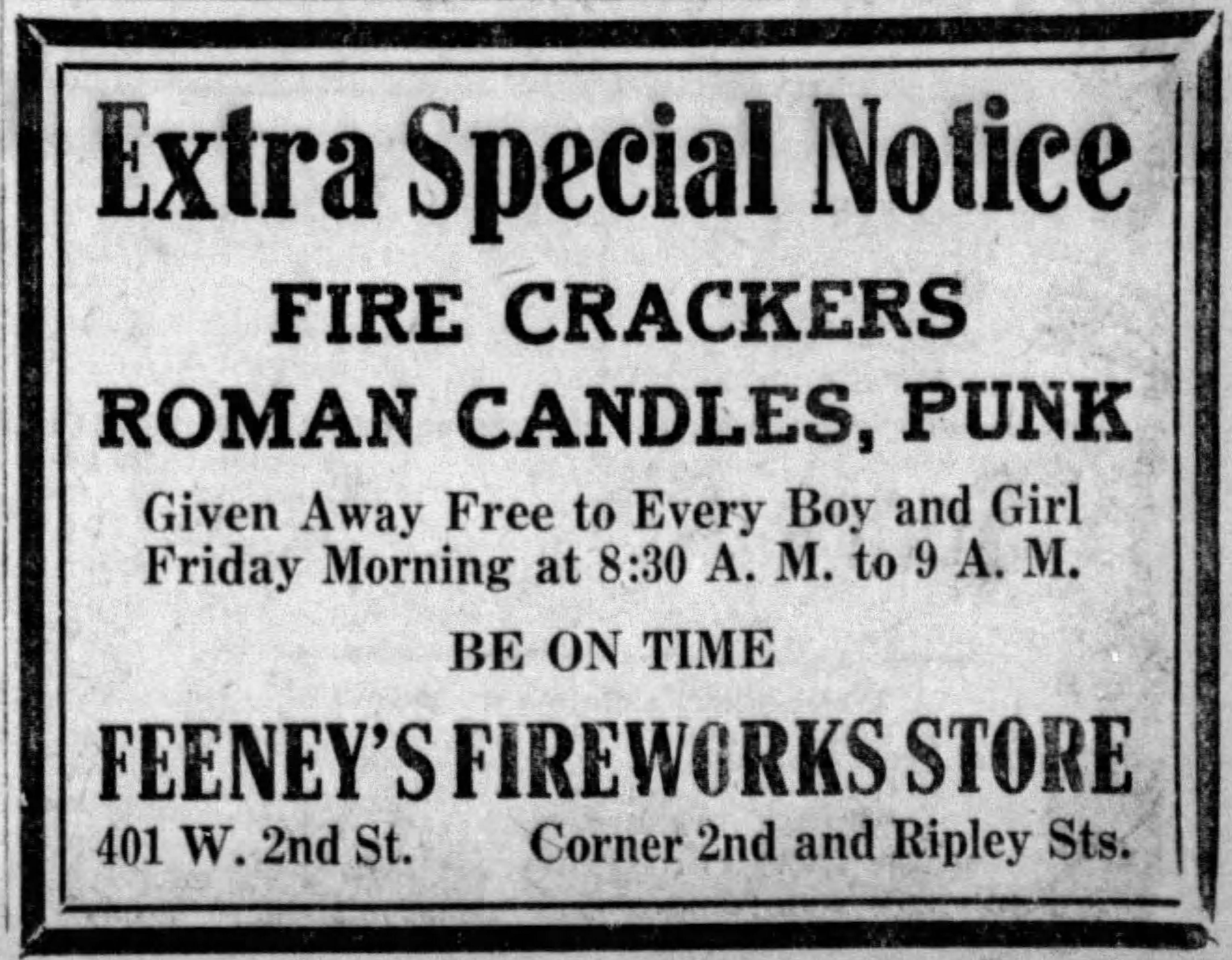 The_Daily_Times_Mon__Jun_27__1927_p4
