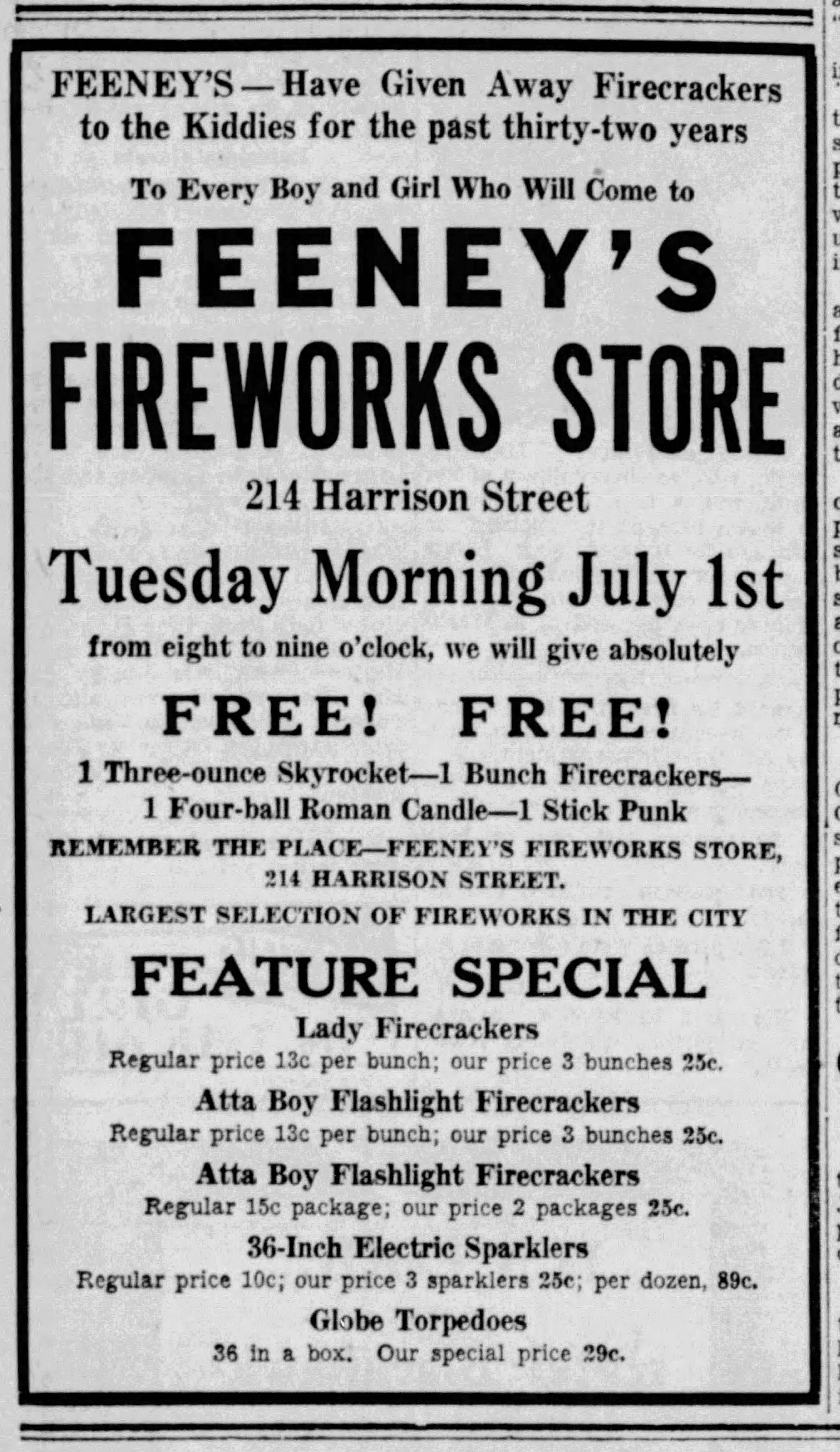 The_Daily_Times_Mon__Jun_30__1930_p7