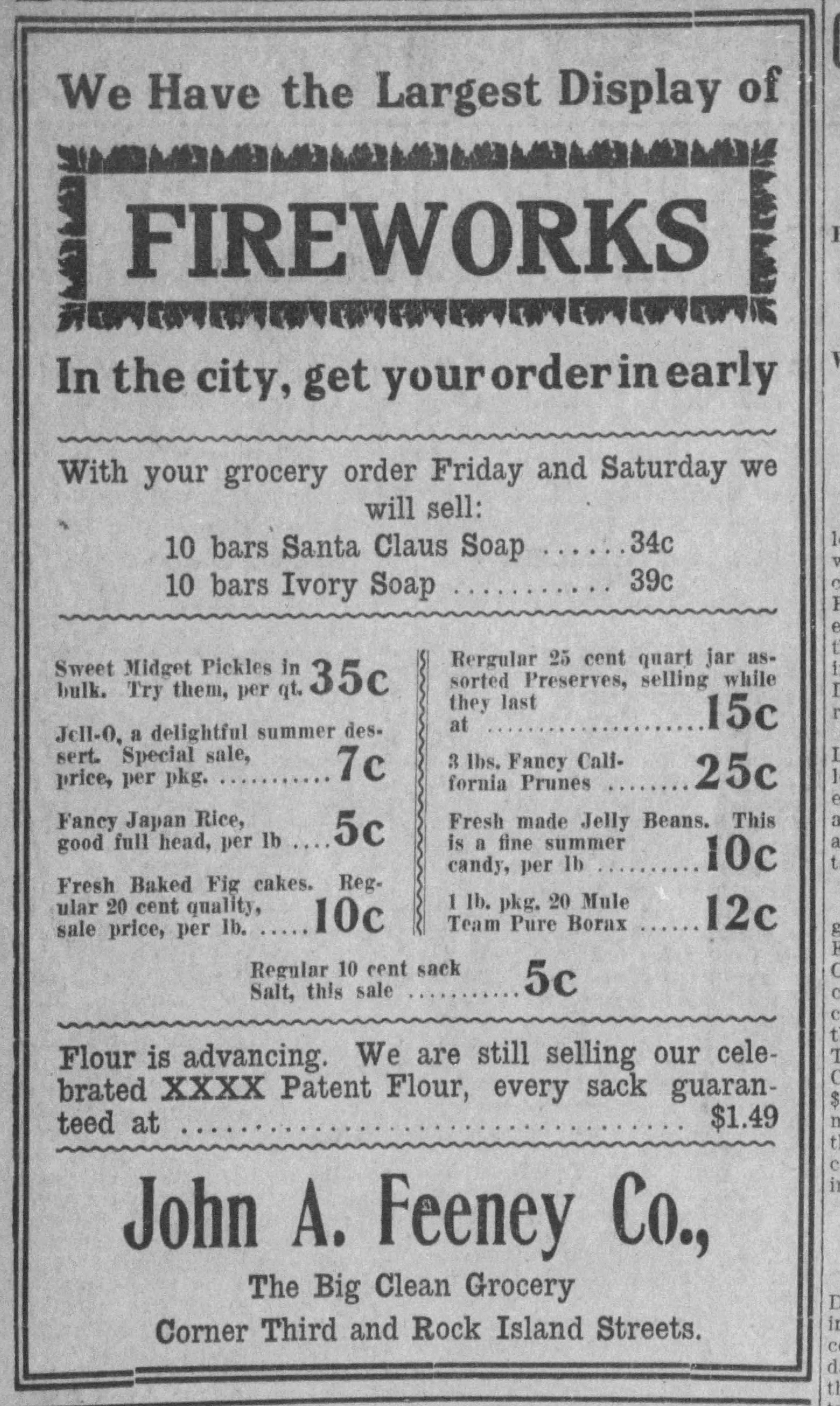 The_Daily_Times_Thu__Jun_30__1910_p12
