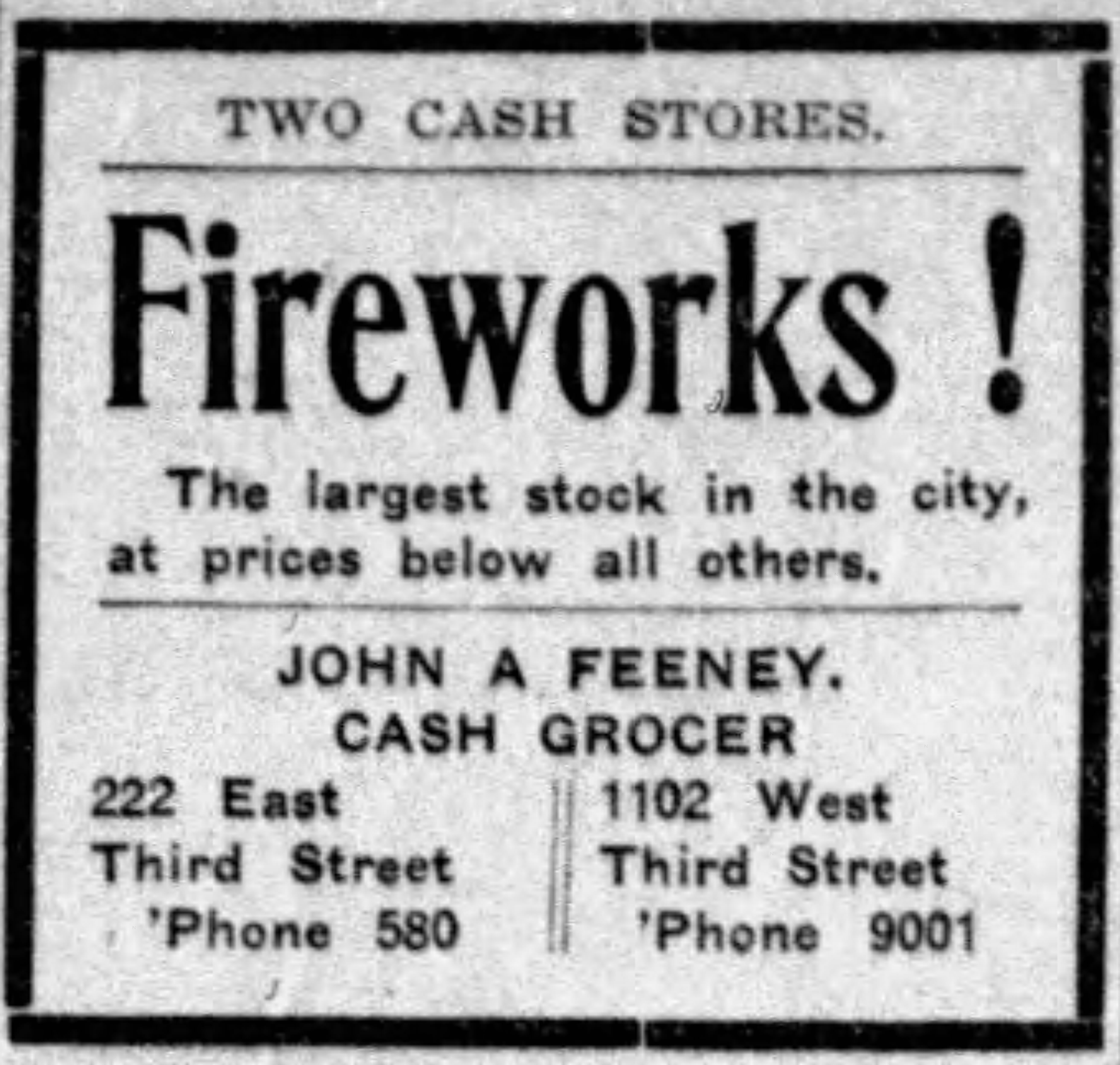 The_Daily_Times_Tue__Jun_30__1903_p5
