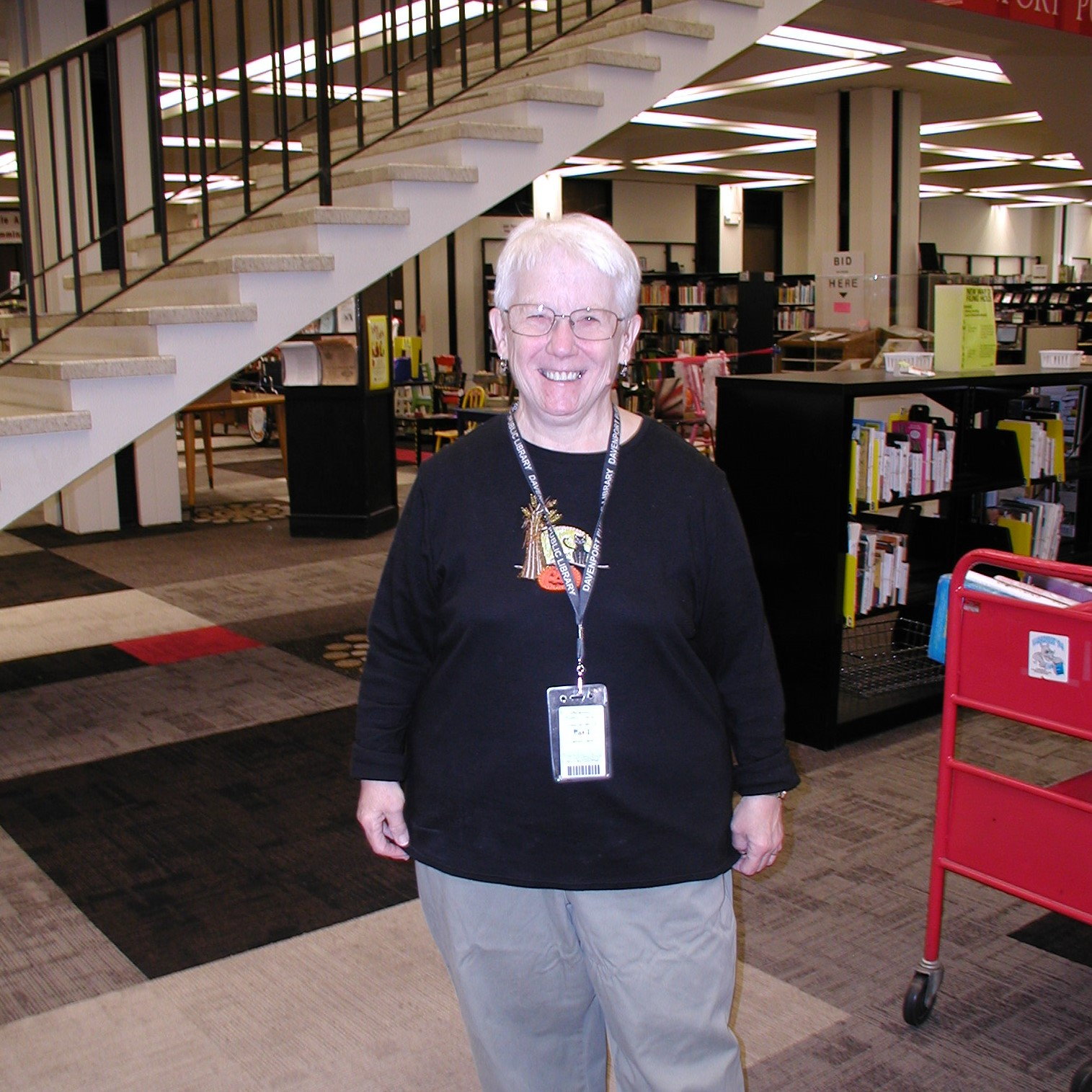 2010StaffHalloweenPat