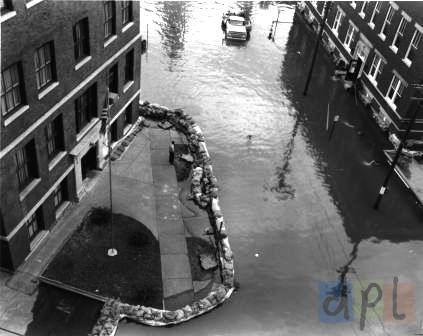 federal-street-flood-1965.jpg