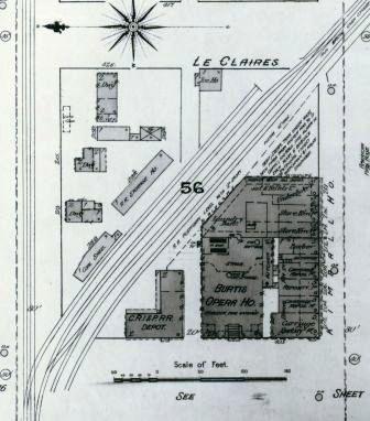 1886-burtis-sanborn
