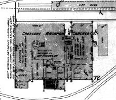 1910-crescent-sanborn1