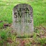 Summit Cemetery.06.2011 013