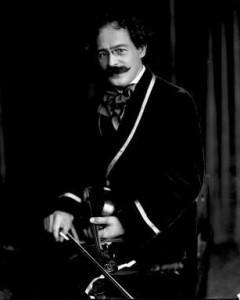 Prof. C. Oelschlaegel