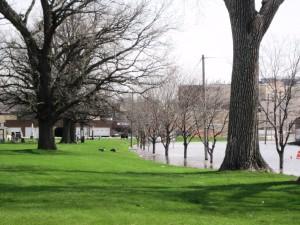 Flood Photos - 2013 031