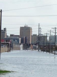Flood Photos - 2013 050