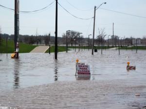 Flood Photos - 2013 066