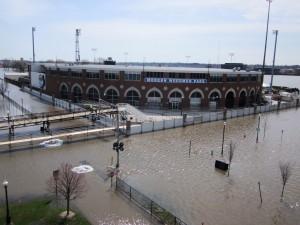 Flood Photos - 2013 078